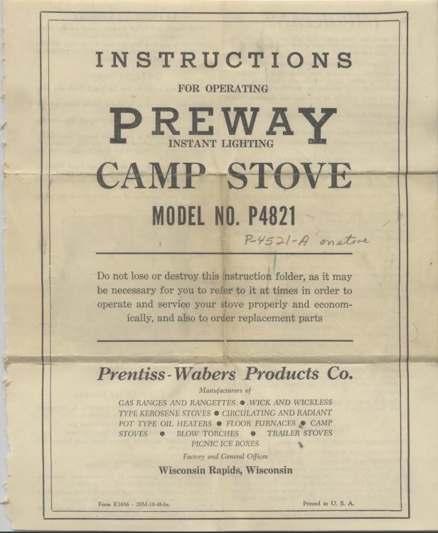 Preway1.png