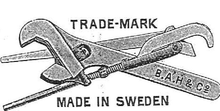 Primus 1898 catalogue extracts-page-0 (2).jpg