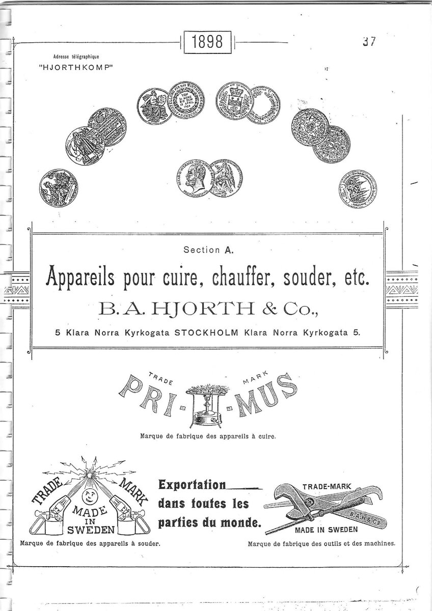 Primus 1898 catalogue extracts-page-0.jpg