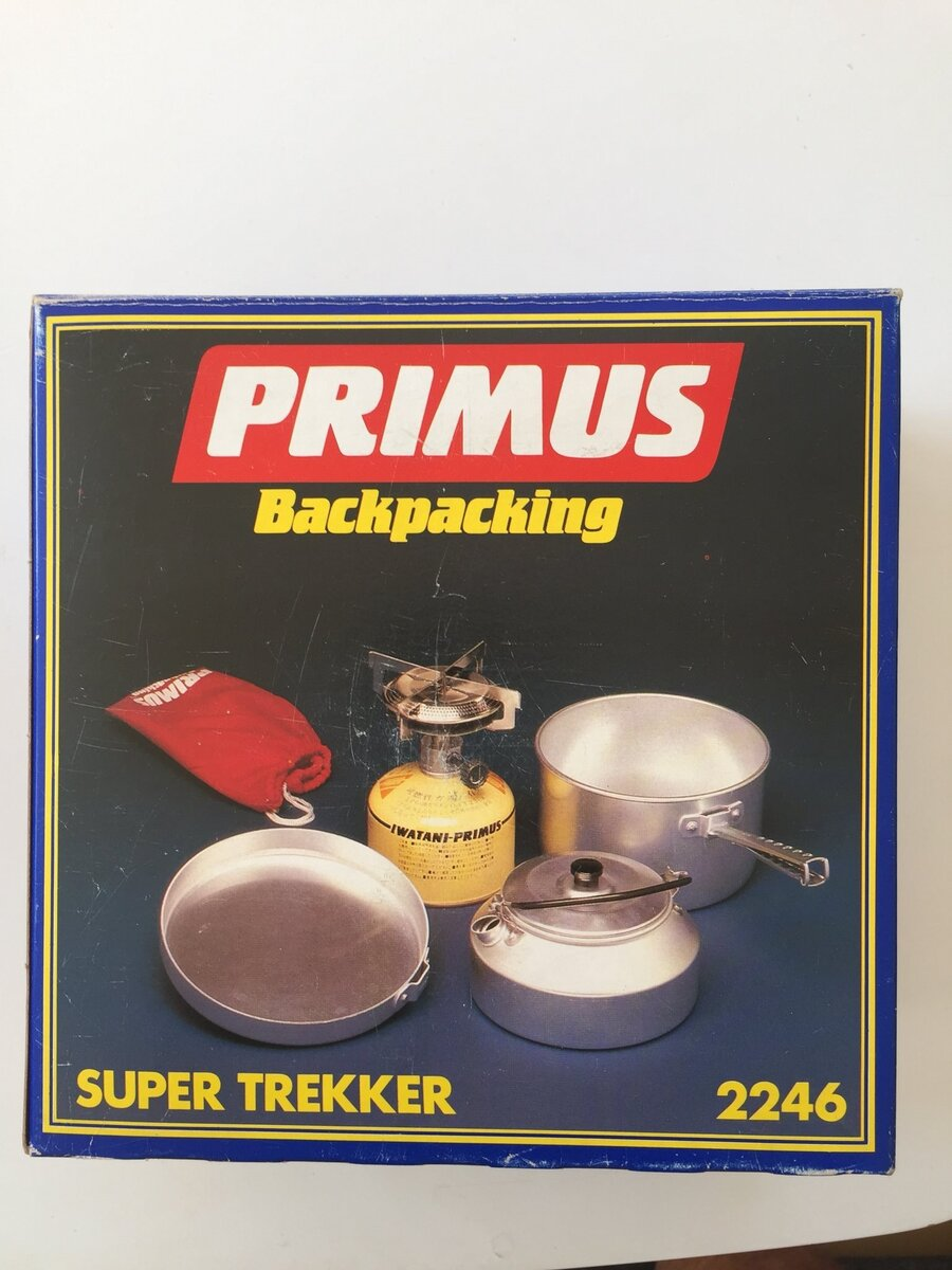 Primus 2246 super trekker nyare.jpg