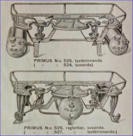 Primus 524-5 1925.jpg