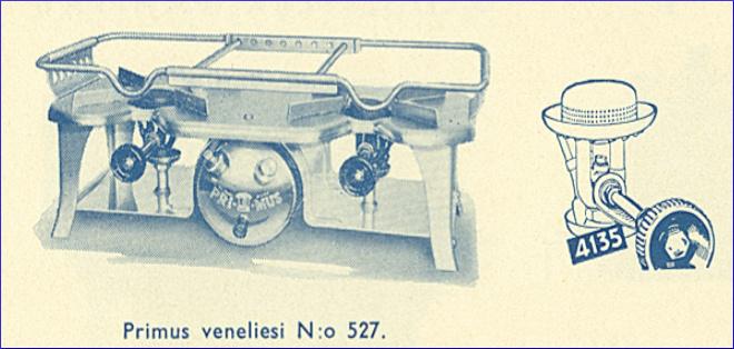 Primus 527 1937.jpg