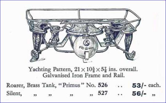 Primus 527 c1928.jpg