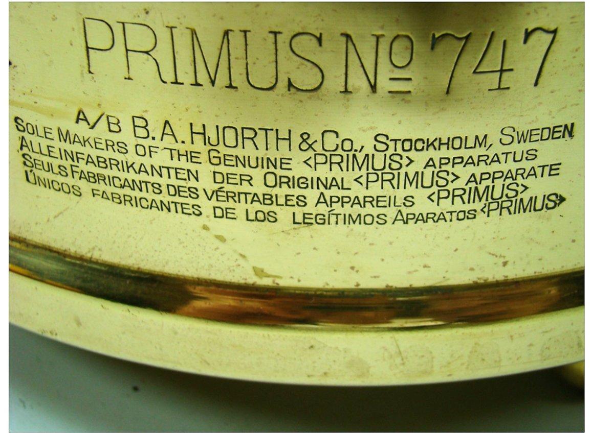 Primus 747 3 .jpg