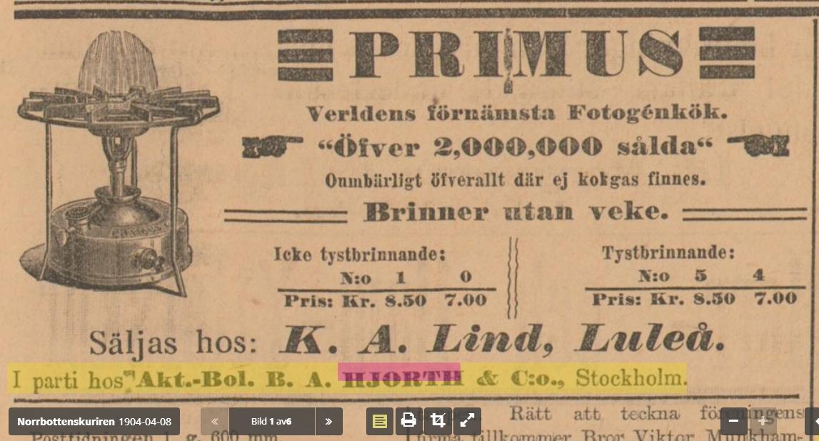 primus0404_54.jpg