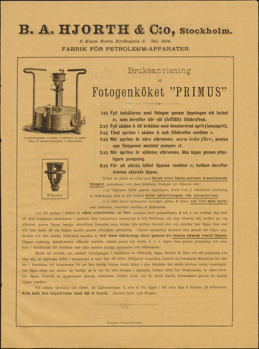 primus1893a.jpg