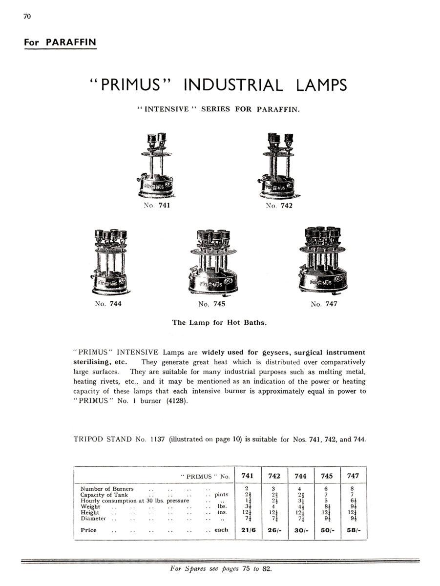 Primus362_070_a.jpg