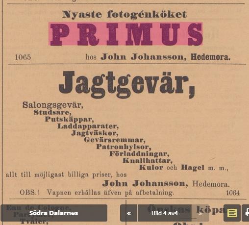 primus9301johansson.jpg