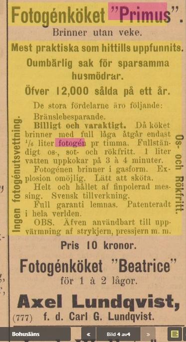primus9301lindqvist.jpg