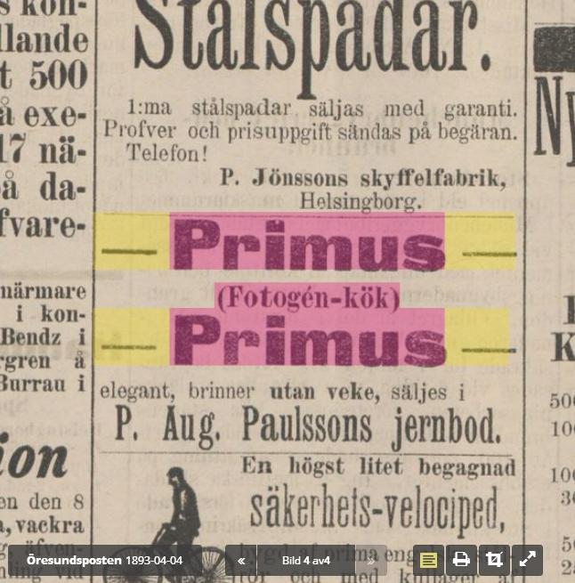 primus9304_permanent.jpg
