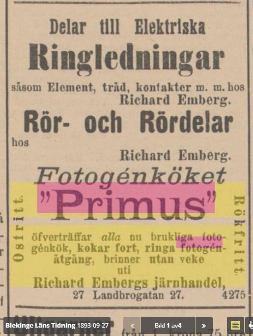 primus9309embergs.jpg