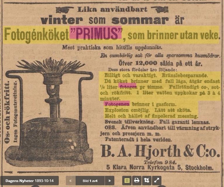 primus9310bahco.jpg