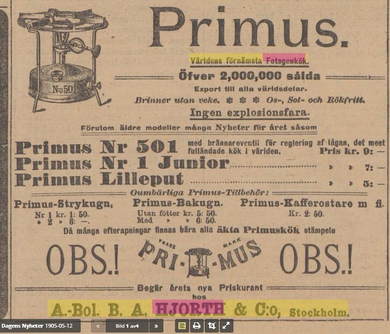 primus9505logo.jpg