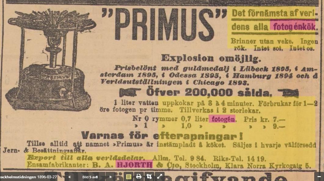 primus9603no01.jpg