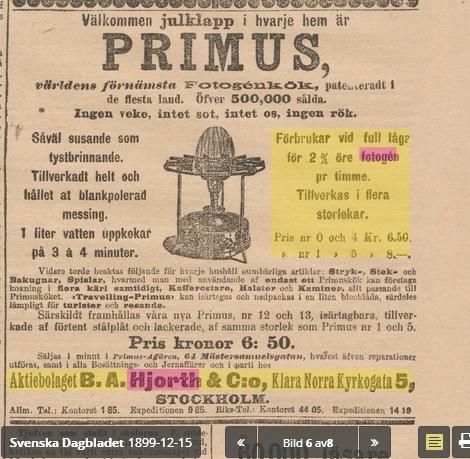 primus991215_aktie.jpg