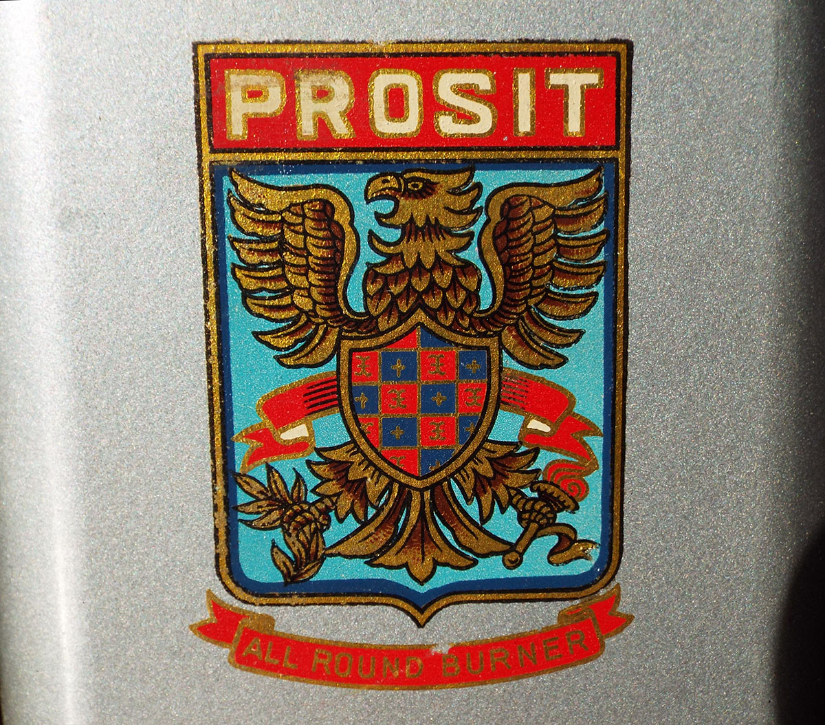 PROSIT 00.jpg