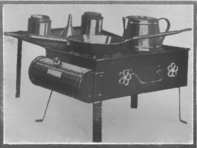 PW 2-burner 1921.jpg
