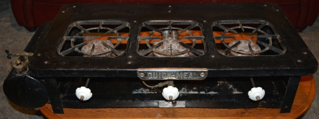 quick meal stove 2.jpg