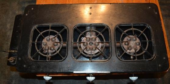 quick stove top.jpg