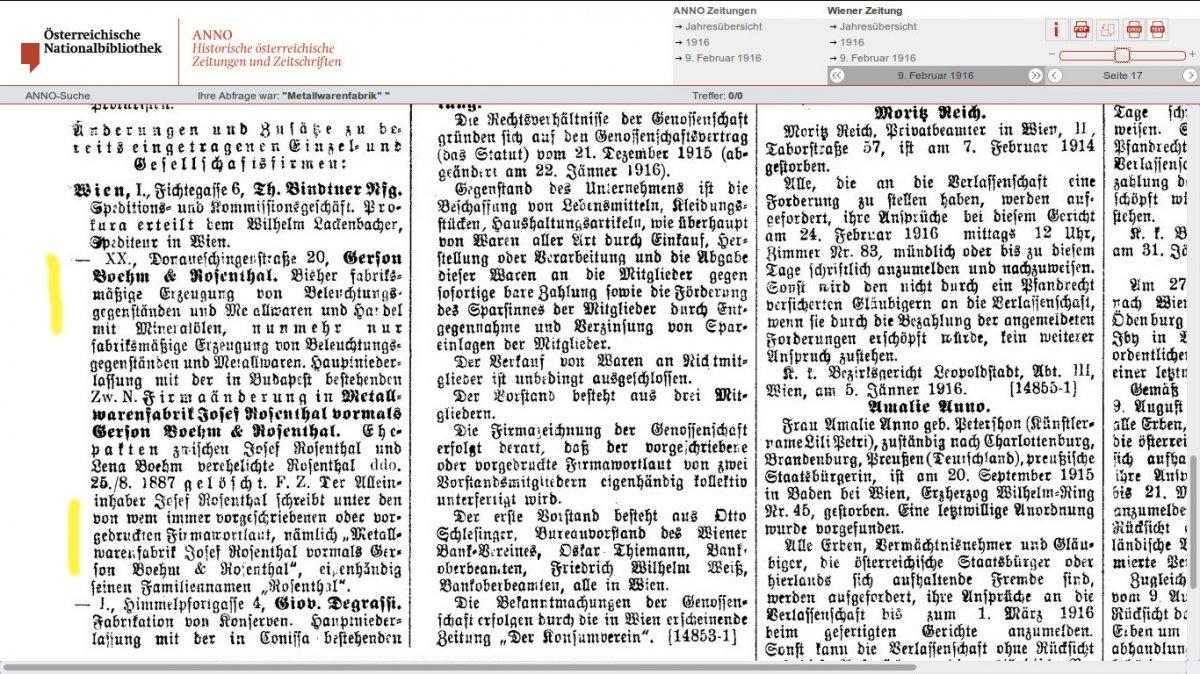Screenshot - 08.11.2015 - 08:01:57 Amtsblatt Umbenennung 1916markiert.jpg