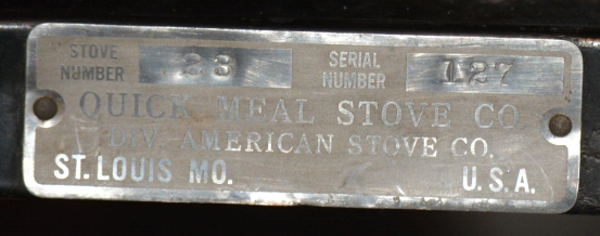 serial number.jpg