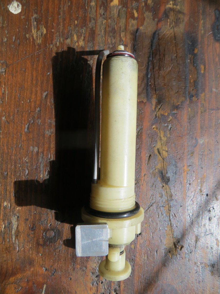 Solus L Pemberthy pump supplies 013.JPG