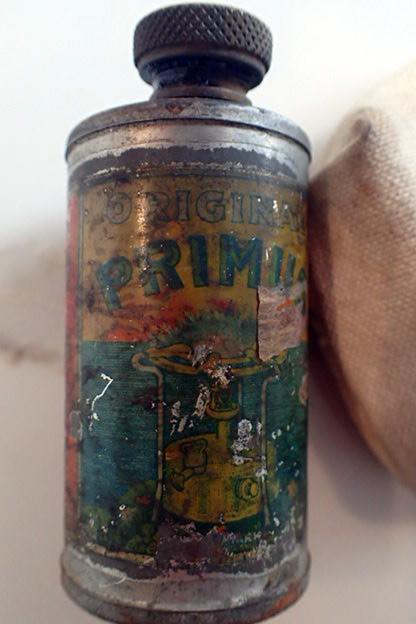 Spirit Bottle.JPG