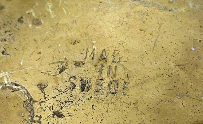 St.53-Op.1Tank-marking.jpg