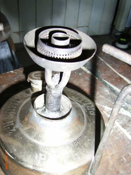 stove2019.jpg