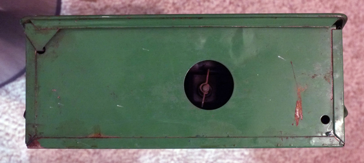 stove5.jpg