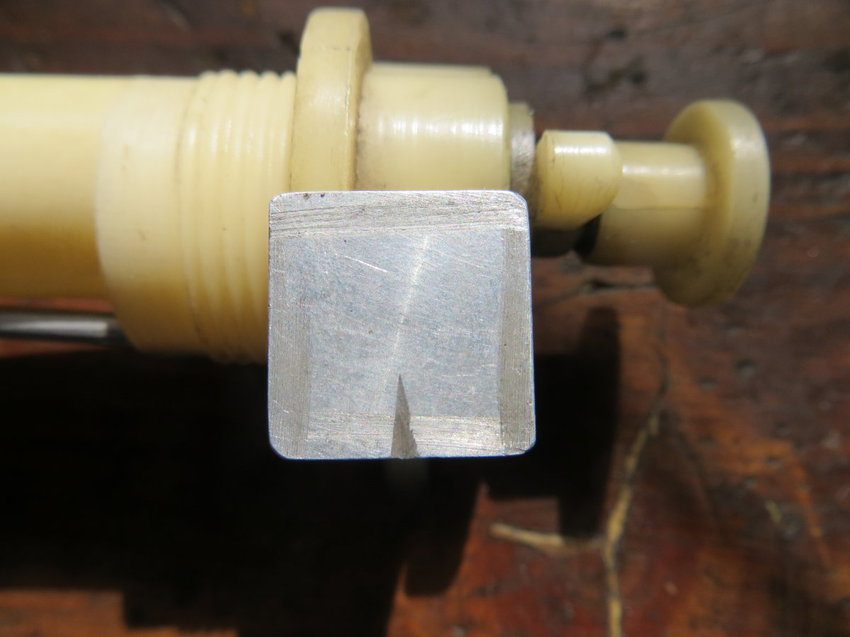 Tacoma white pump, complete disc 388.JPG
