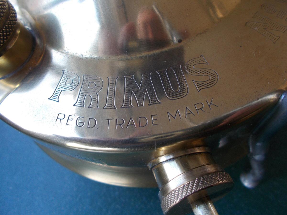 Trade Mark.jpg