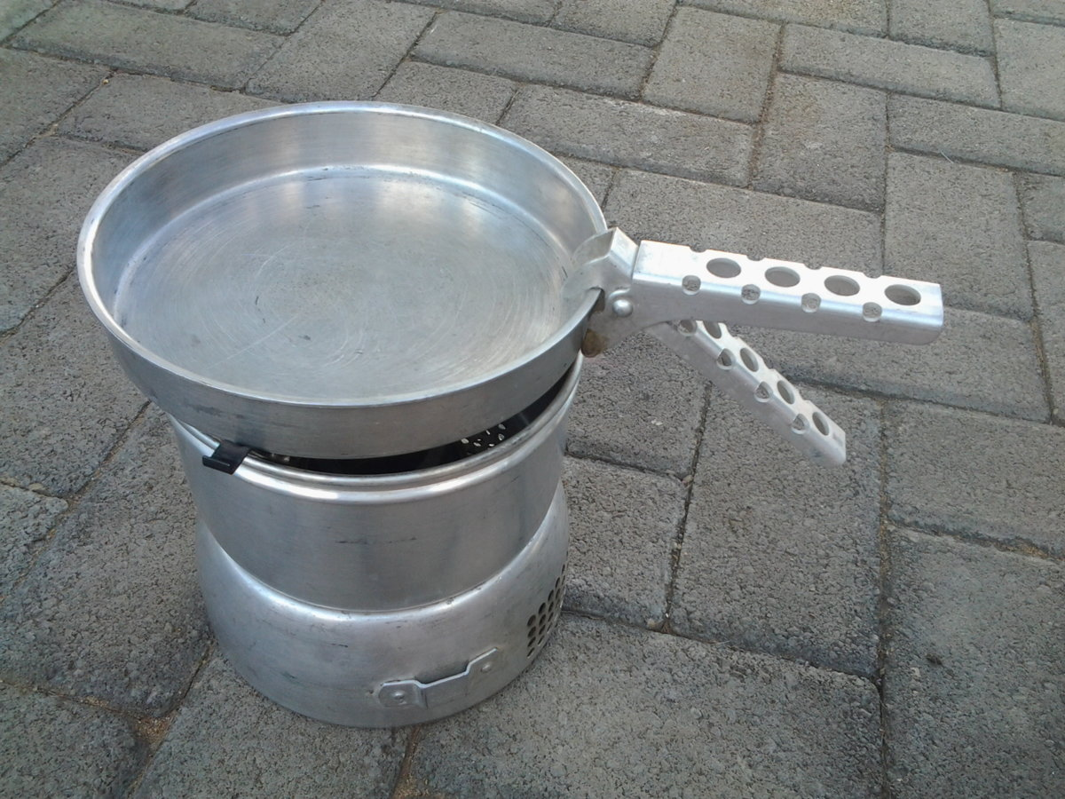 trangia c assy f pot handle.jpg