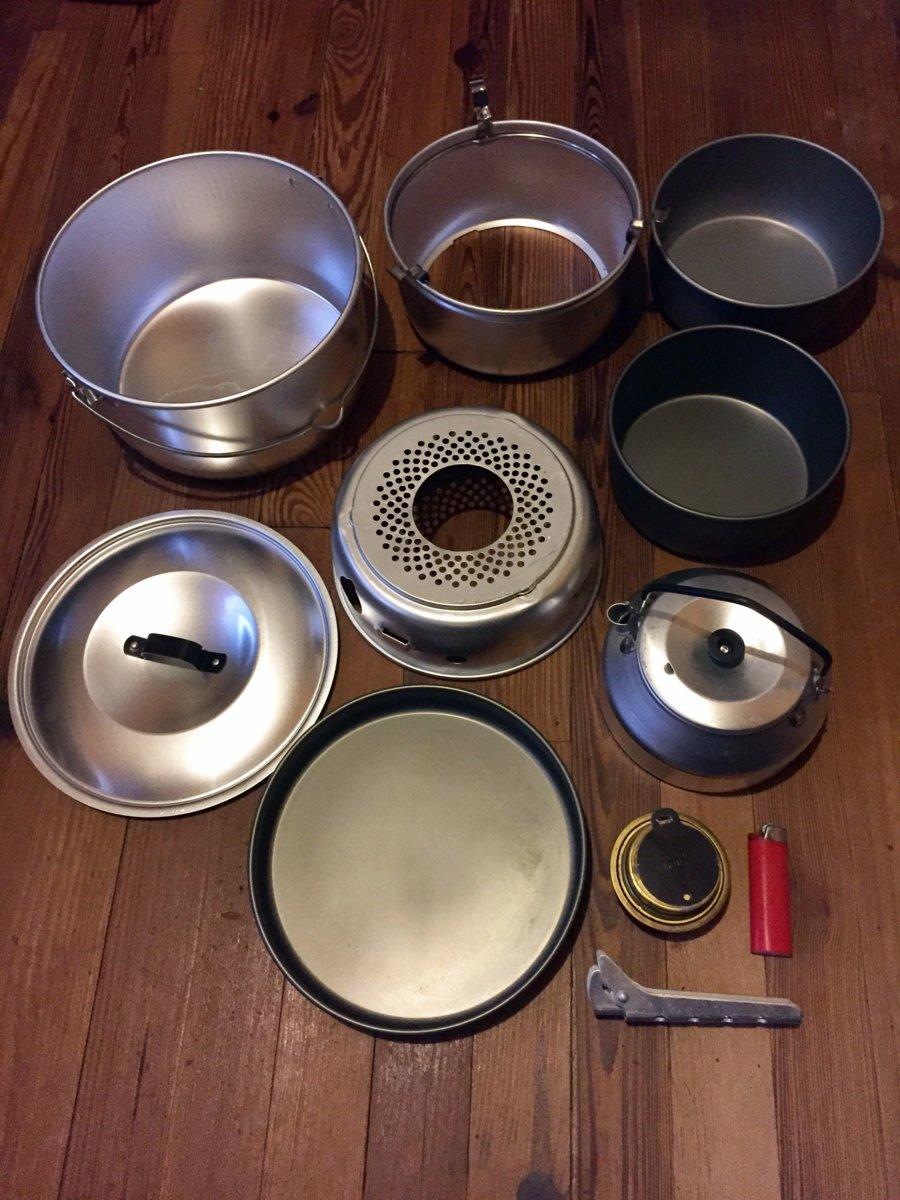 Trangia Cookware.jpg