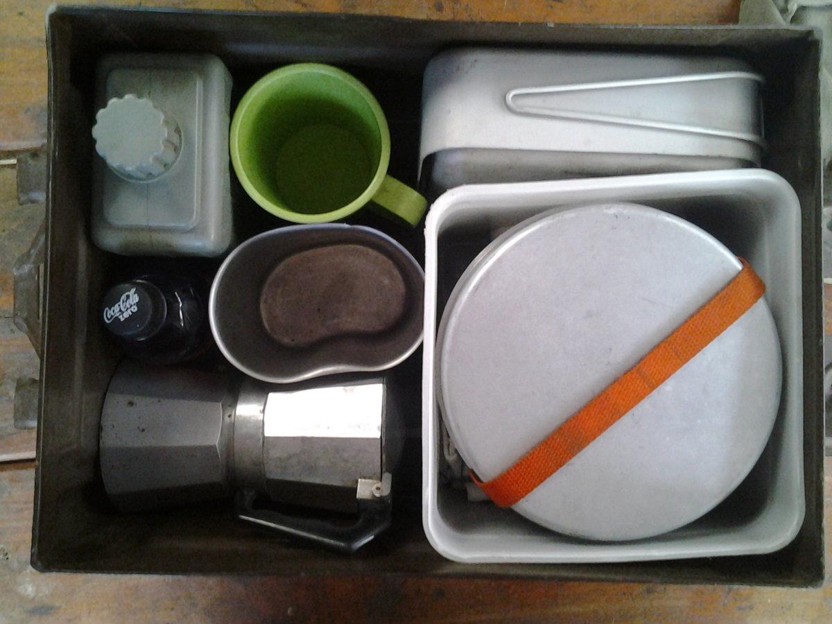 trangia kit packing where everything goes.jpg