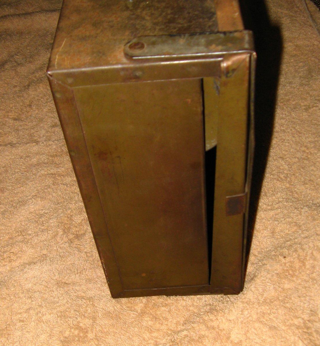 Turner 004.JPG