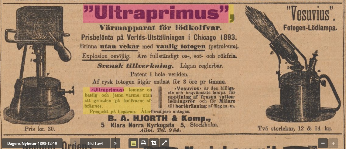 ultraprimus1893.jpg
