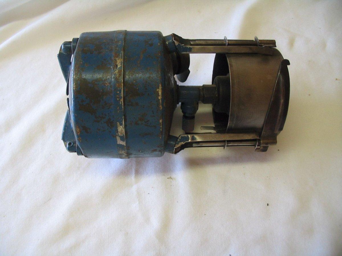 UNK stove 2.jpg