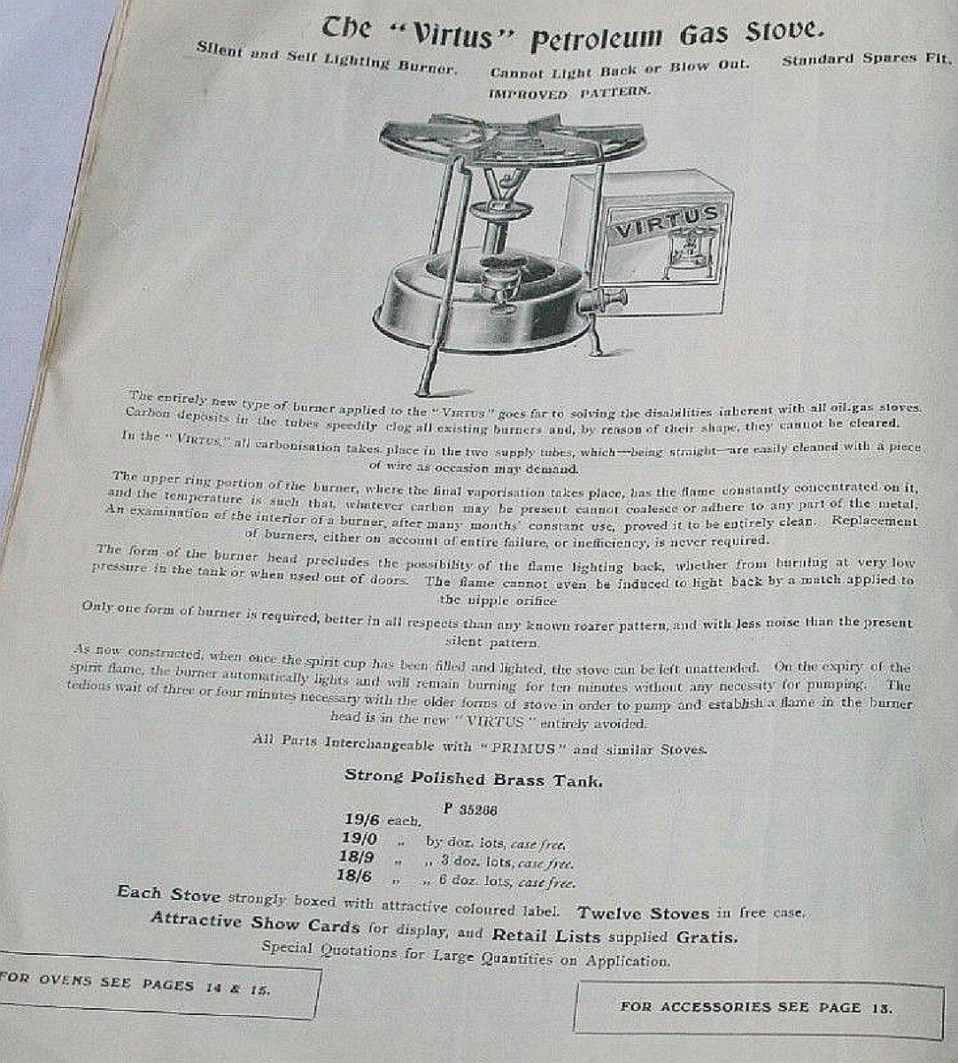 Virtus ad 1926.jpg