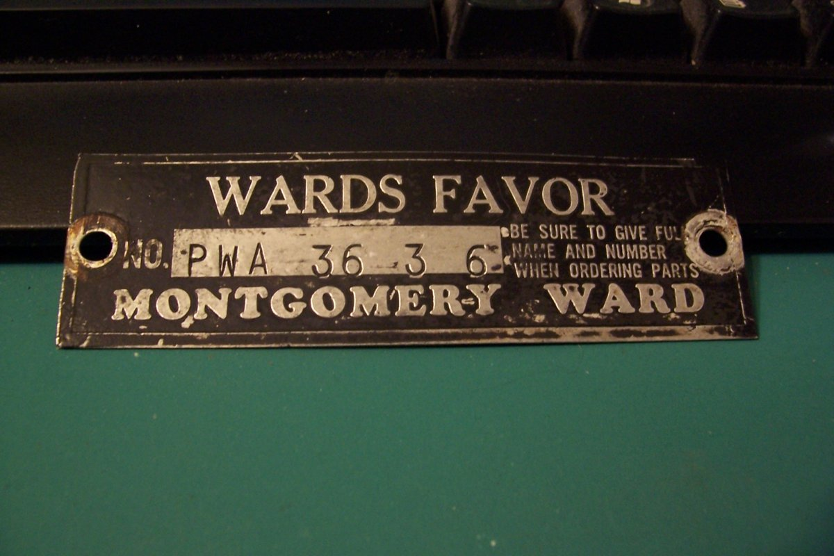 Wards Favor Stove 002.JPG