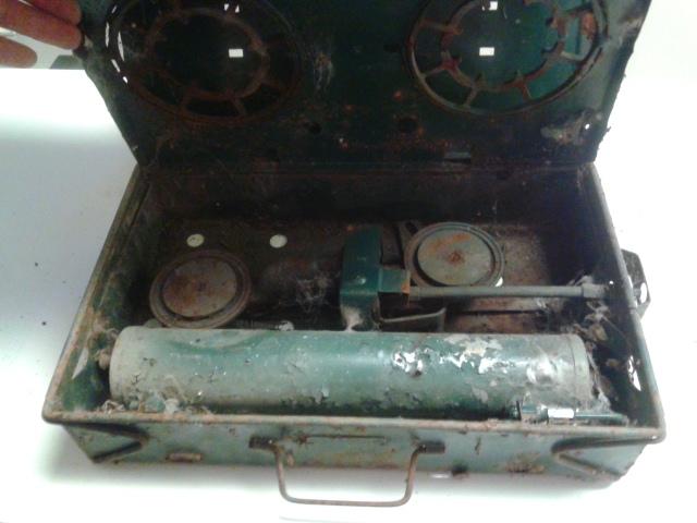 Wayne's old #2 stove 004.jpg