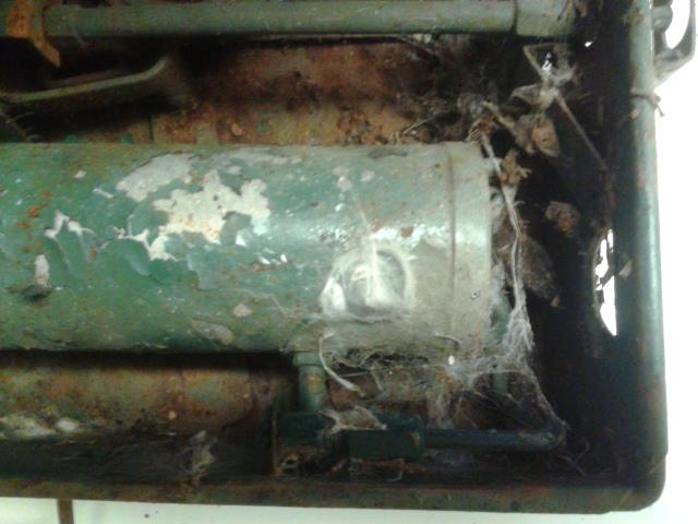 Wayne's old #2 stove 005.jpg