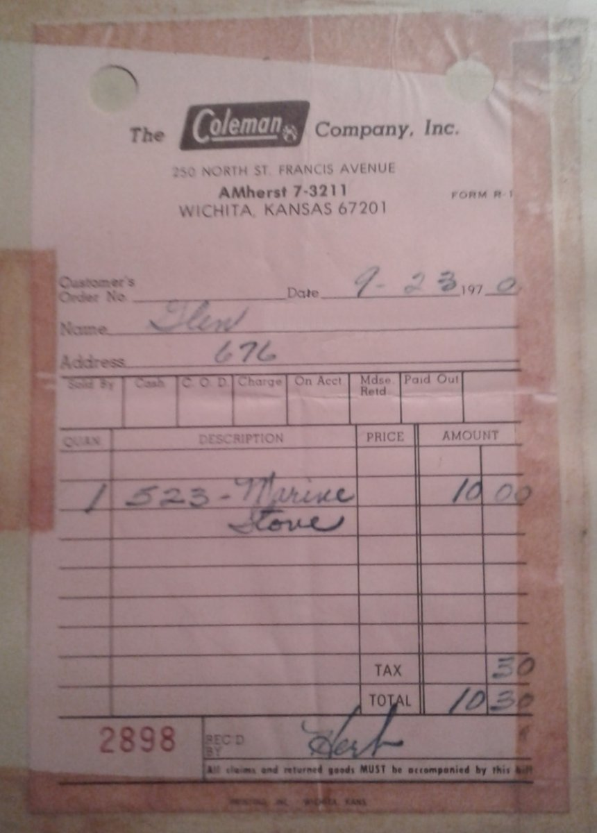 wichita receipt.jpg