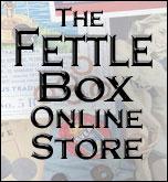 Fettlebox